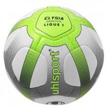 Uhlsport Elysia Competition Ligue 1 18/19