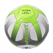 Uhlsport Elysia Match Ligue 1