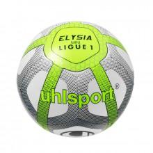Uhlsport Elysia Mini Ligue 1