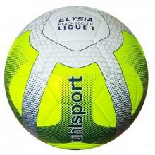 Uhlsport Elysia Beach Soccer Ligue 1 18/19
