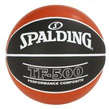 Spalding ACB TF500 Indoor / Outdoor