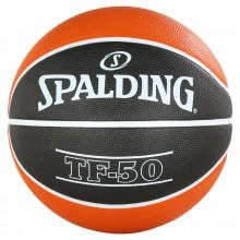 Spalding ACB TF50 Outdoor