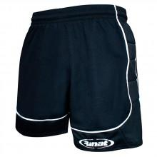 Rinat Dautt Shorts Junior