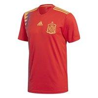 Comprar Camiseta Selección Española para el Mundial 2018 en GoalInn