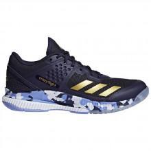 Comprar Zapatillas para Voleibol Adidas Crazyflight Bounce para Mujer en GoalInn