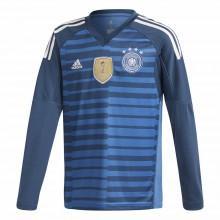 Comprar Camiseta Portero Alemania 2018/2019 Junior en GoalInn