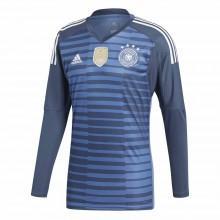 Comprar Camiseta Portero Alemania 2018/2019 en GoalInn