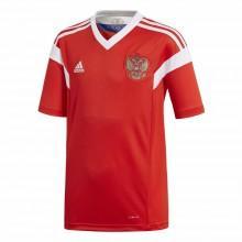 Comprar Camiseta Rusia 2018/2019 tallas infantiles en GoalInn