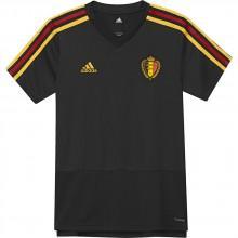 Comprar Camiseta de Entrenamiento Selección de Bélgica 2018 Junior en GoalInn