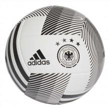 adidas Germany