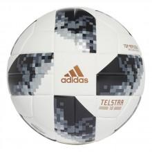 adidas World Cup Top Replique Xmas Version