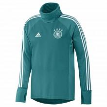 adidas Germany Warm Top