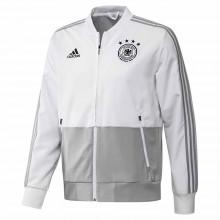 adidas Germany Presentation Jacket