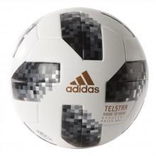 Comprar Balón Adidas Telstar 18 - Balón del Mundial 2018 Original en GoalInn