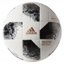 adidas World Cup Top Replique Telstar