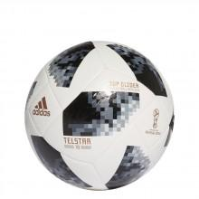 adidas World Cup Top Glider Telstar