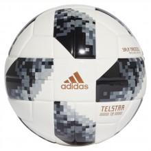adidas World Cup Sltrn