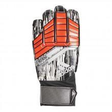 Comprar Guantes para Portero Adidas Ace Manuel Neuer Junior en GoalInn