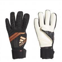 Comprar Guantes Portero Adidas Ace Pro en GoalInn