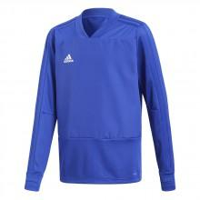 adidas Condivo 18 Training Player Focus