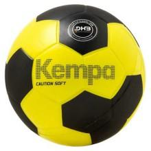 Kempa Soft Caution