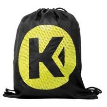 Kempa Caution Gymbag