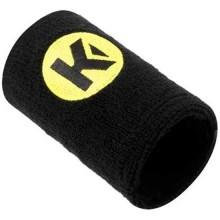Kempa Caution Wristband