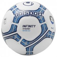 Uhlsport Infinity Synergy Motion 3.0