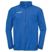 Uhlsport Score All Weather