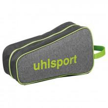 Uhlsport Goalkeeper Tension Equipment