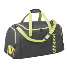 Uhlsport Essential 2.0 Sports M 50L