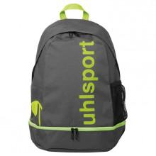 Uhlsport Essential With Bottom Compartment