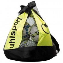 Uhlsport Ballbag 16