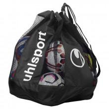 Uhlsport Ballbag 12