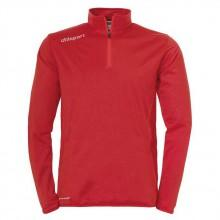 Uhlsport Essential 1/4 Zip