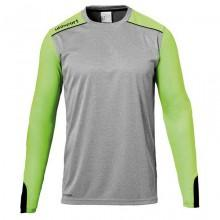 Uhlsport Tower L/S
