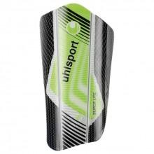 Uhlsport Super Lite Plus