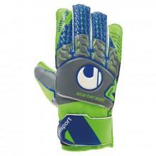 Uhlsport Tensiongreen Starter Soft