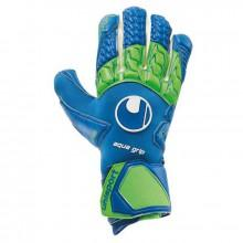 uhlsport-aquagrip-hn