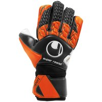 uhlsport-super-resist
