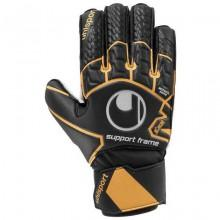 Uhlsport Soft Resist SF