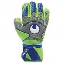 Uhlsport Tensiongreen Supersoft HN