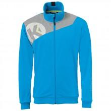 kempa-core-2.0-polyester-full-zip-sweatshirt