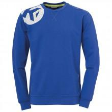 kempa-core-2.0-training-sweatshirt