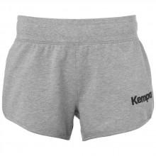 Kempa Core 2.0 Sweat