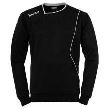 kempa-curve-training-sweatshirt