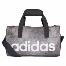 adidas Linear Performance Duffel XS