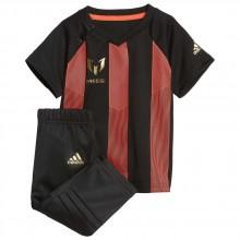 adidas Messi Mini Set
