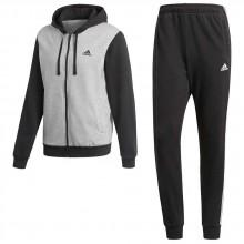 adidas Energize Cotton Regular