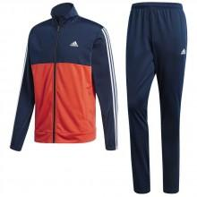 adidas Back 2 Basics 3 Stripes Regular